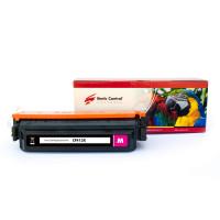 картридж Static Control Parrot совместимый аналог HP CF413X (410X), Canon 046H m..