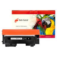 картридж Static Control Parrot совместимый аналог HP W2070A (117A) black