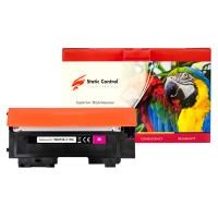 картридж Static Control Parrot совместимый аналог HP W2073A (117A) magenta
