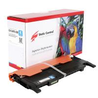 картридж Static Control Parrot совместимый аналог Samsung CLT-K407S black
