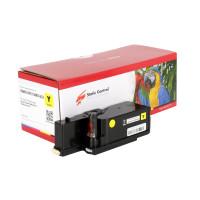 картридж Static Control Parrot совместимый аналог Xerox 106R01633 yellow