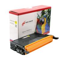 картридж Static Control Parrot совместимый аналог Samsung CLT-Y508S yellow