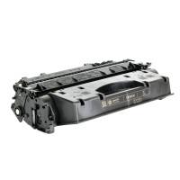 пустой картридж HP CE505X (Empty Virgin)