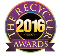 Recycler Awards Logo 2
