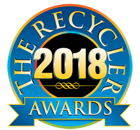 Recycler 20 Awards